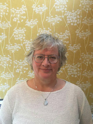 Jolanda Baan holistisch therapeut fibromyalgie ooracupunctuur auriculotherapie massage