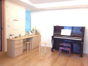 海沼音楽教室 画像