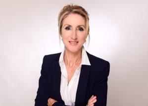 Helen Heron Coach