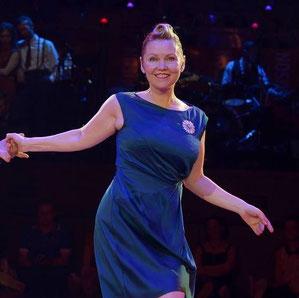 Natasha Devyatkina