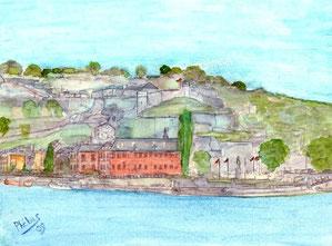 Namur (2009)