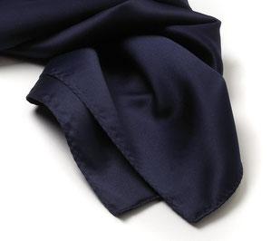 Pañuelo azul 10221