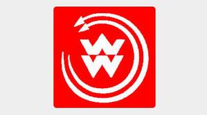 Wollersen Antriebstechnik GmbH & Co. KG  Arsterdamm 107  28277 Bremen  Bremen Obervieland