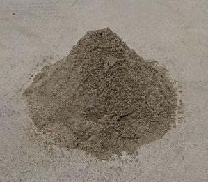 庭や家庭用駐車向けの砂
