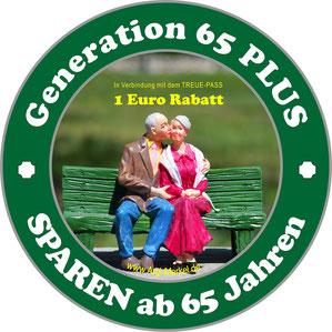 Argi Merkel,Friseursalon,Frisierstübchen,Treueangebot,Friseur,Frensdorf,Stegaurach,Chic,Schnittstelle,Seniorentage