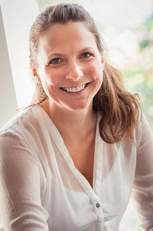 Kristina Dörtok | Begleitende Kinesiologin München Schwabing