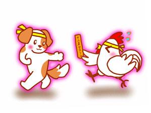 浅野商店 お菓子 名古屋 OEM おかし オリジナル