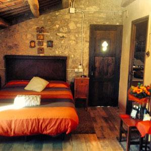 Habitació nº2