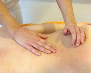 Massage Baumert
