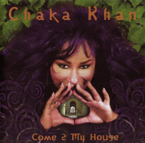 1998 / COME 2 MY HOUSE
