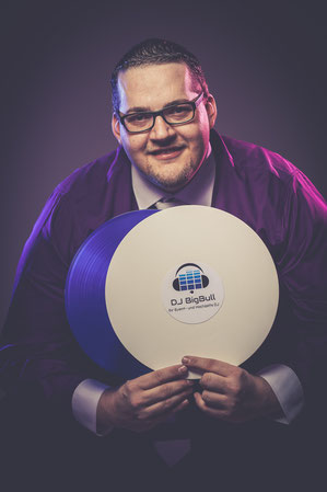 DJ Darmstadt
