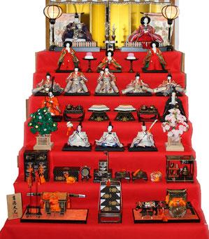 home - huserinjapans webseite! - Japanische Huser