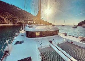 Grottes de Polignano a Mare