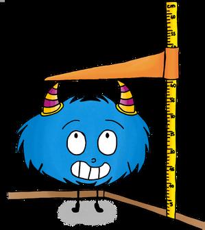 Un indice boursier est un instrument de mesure