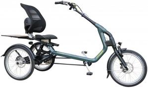 Van Raam Easy Rider
