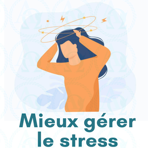 apprendre-gerer-stress-RUIZ-GARCIA GAUDIN