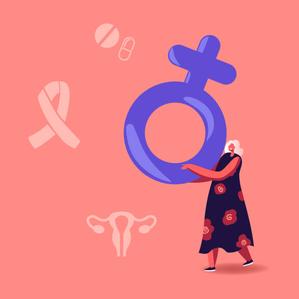 vivre-avancée-age-instantduphenix-sophrologie