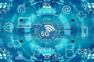 IoT・AI・5G活用の研修・セミナー・講演会講師依頼に対応