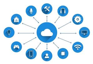 IoT・AI・5G・ビッグデータ活用などDXデジタル人材の育成セミナー・講演会講師依頼で実績豊富なカナン株式会社