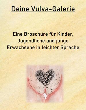 von Marie Engel