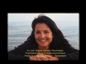 psychologische psychotherapie, coaching, olten