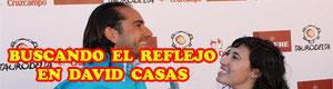 Entrevista al periodista David Casas de Cana + Toros