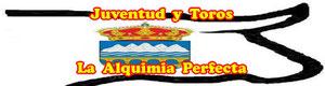 Entrevista con el presidente de la Peña Taurina de Guadalix de la Sierra