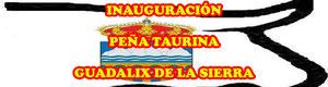 Inauguración Peña Taurina Guadalix de la Sierra
