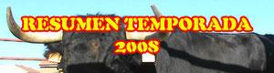 Festejos Populares, encierro, capeas, concursos de recortes, Toros por el campo, sueltas de reses, toros embolados