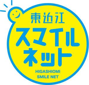 ケーブルテレビロゴ