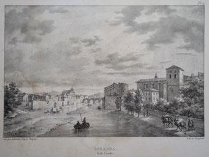 A.F.Caminade 1830