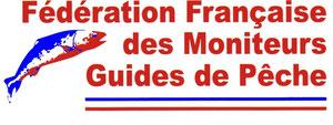 Trouver un Moniteur/guide partout en France