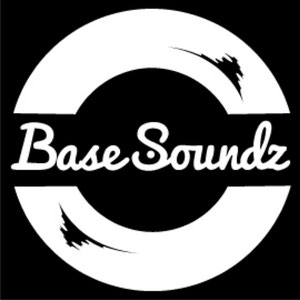 BASE SOUNDZ DIGITAL #001