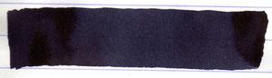 Montblanc Midnight Blue, 1.200 dpi