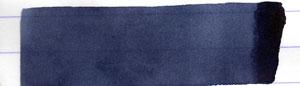 Pelikan Blau-Schwarz