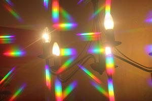 lichtsspektrum