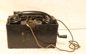 mobiltelefon 1940