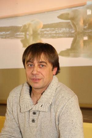 fabrice simon : spécialiste de l'alaska   son site internet www.fabricesimon.com