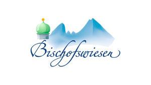 Gemeine Bischofswiesen - Touristinformation