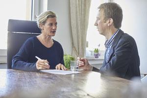 Business Coaching in Köln