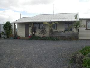 Das Farmhaus