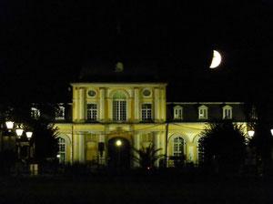 Bonn, Schloss Poppelsdorf