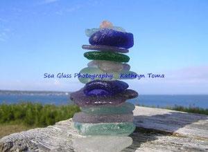 Quelle: http://www.seaglassphotography.com/glassgallery.html