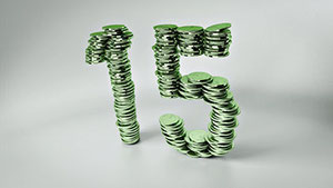 15 Tage Geld-zurück