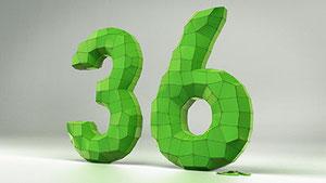 Festool 36 Monate Garantie