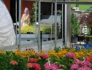 06. Juli 2012 - Abschied von Winnetou