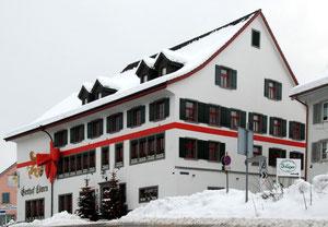 18. Dezember 2012 - So schenkt Gault Millau