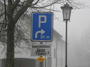 02. April 2013 - Wohin des Weges?