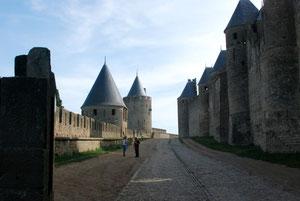 11. Mai 2012 - Eine feste Burg