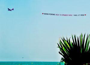 28. Juli 2013 - Himmlische Botschaft